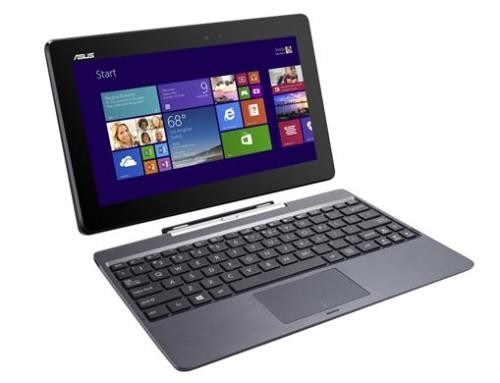 Avec quel/le ordinateur/tablette partir ?