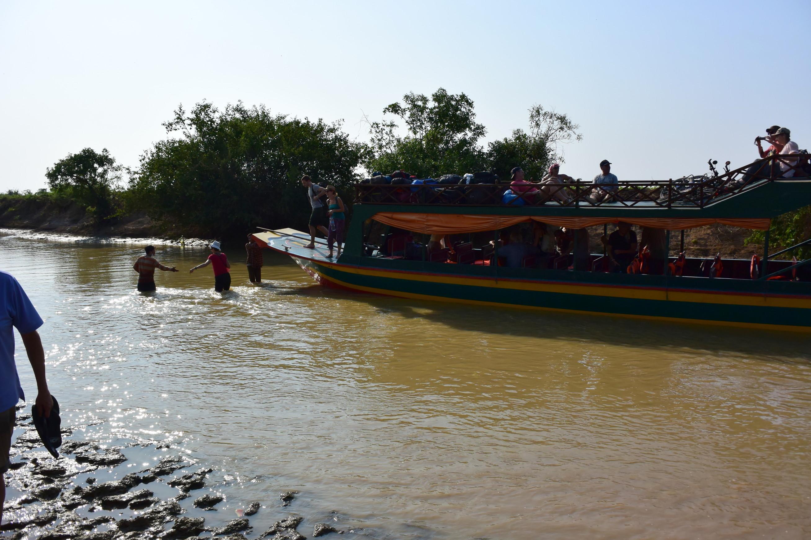 Descente bateau_1