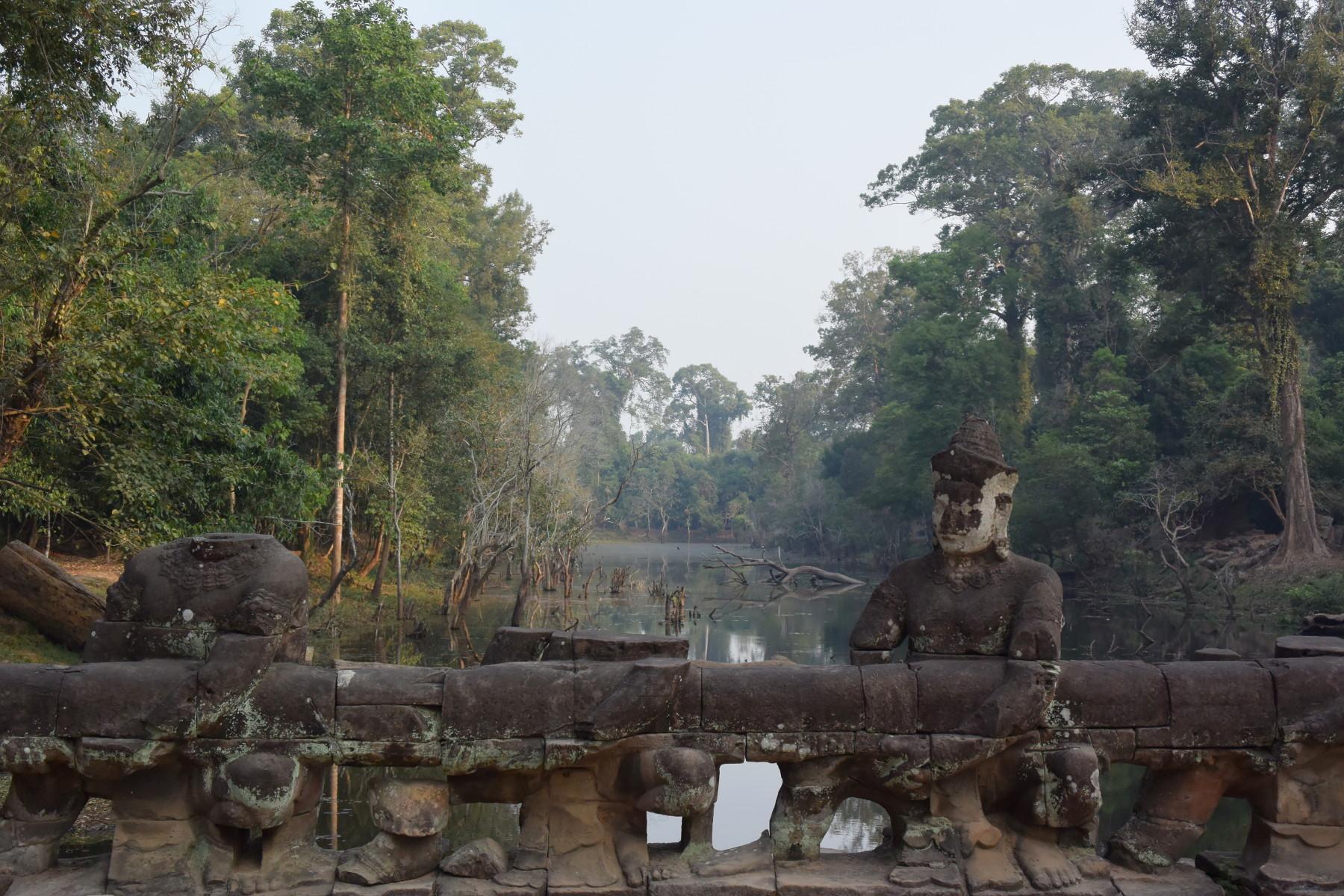 Preah Khan _1
