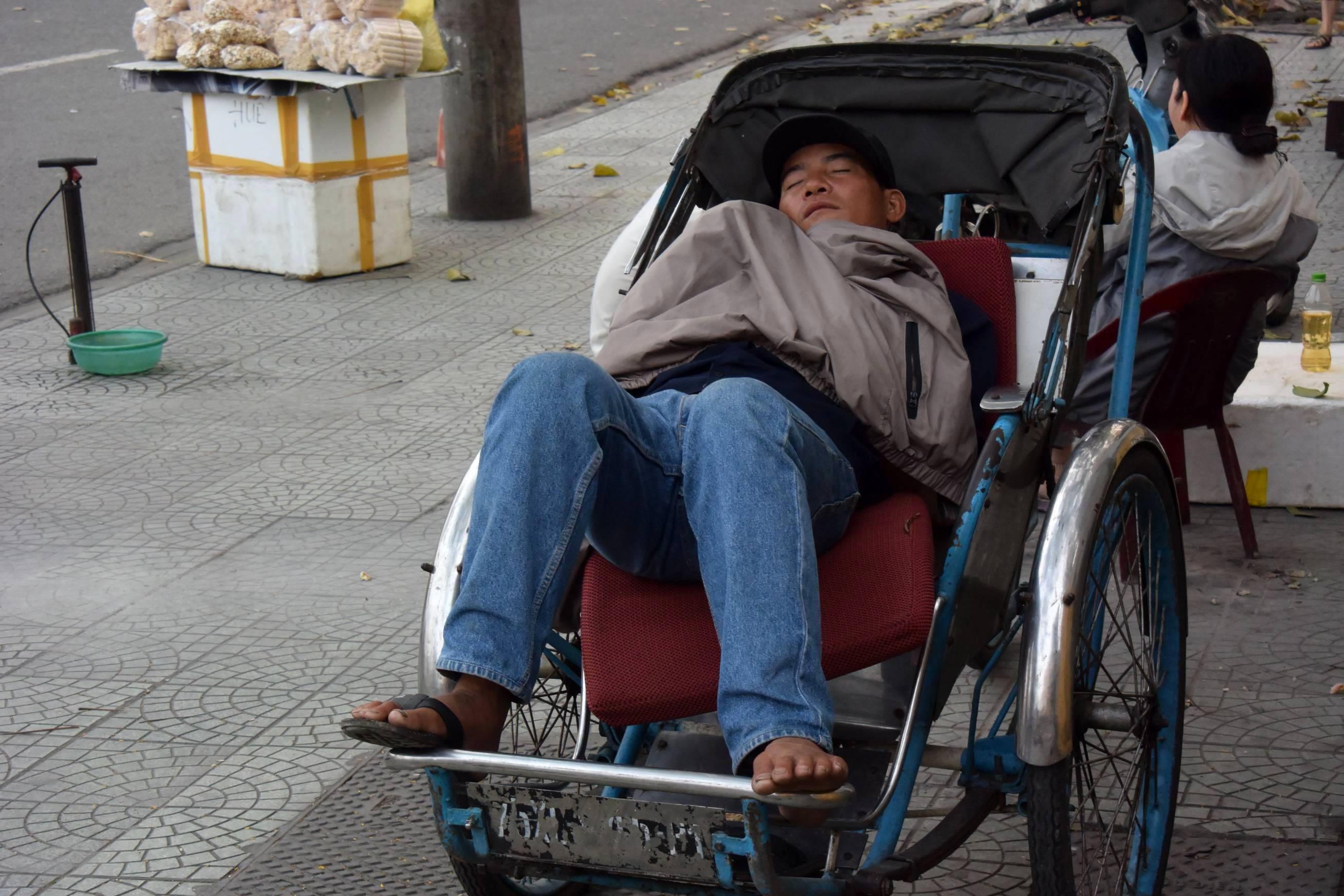 Dormir au Vietnam 04