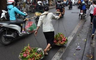 Miniature Hanoi