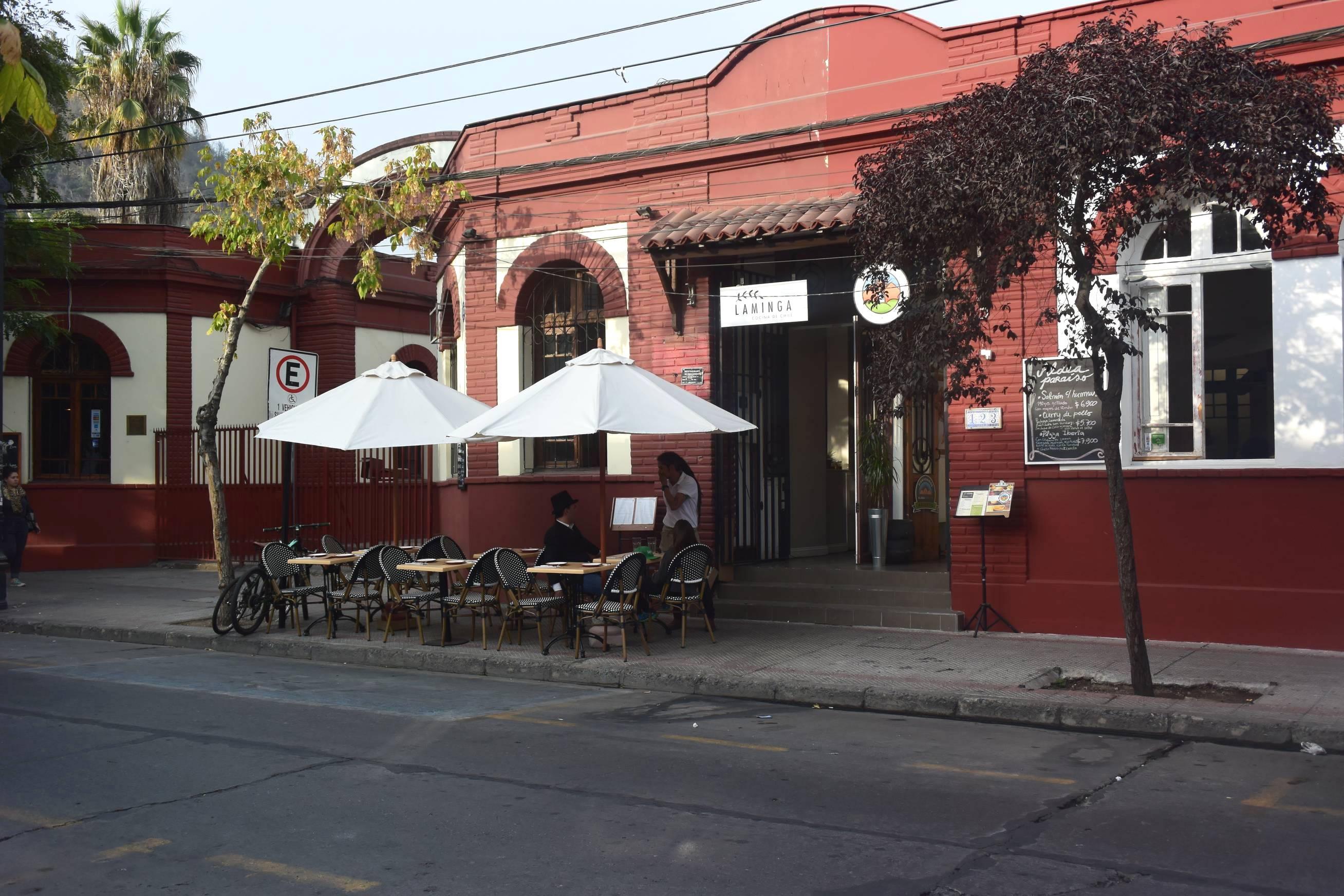 Quartier Bellavista 1