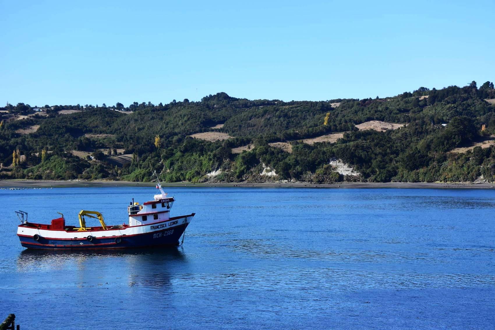Chiloe 4