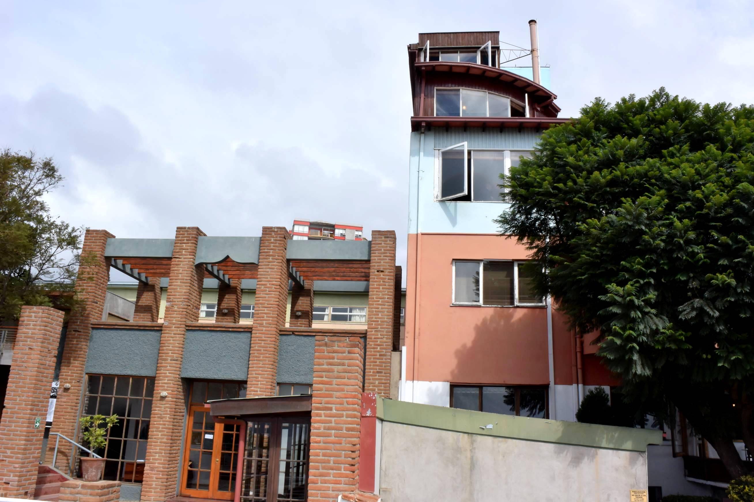 Nos conseils pour visiter Valparaiso 4