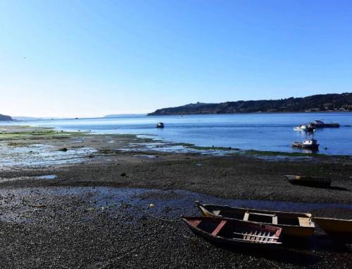 Les îles Chiloé, un autre visage du Chili