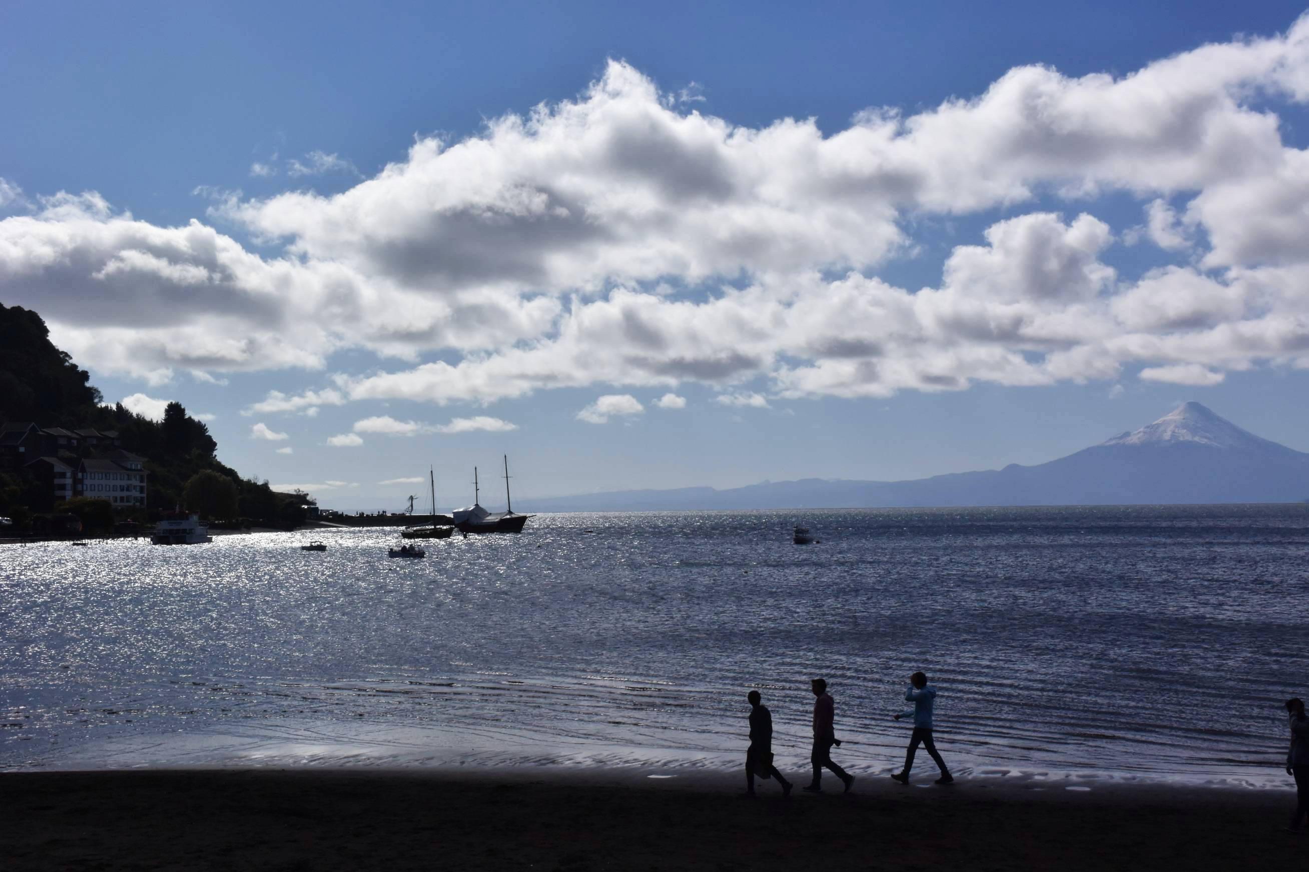 Puerto Varas 2