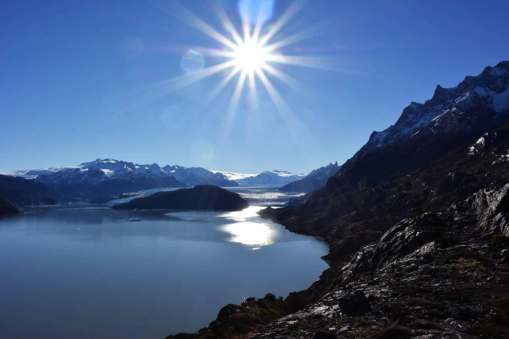 Torres del Paine 26