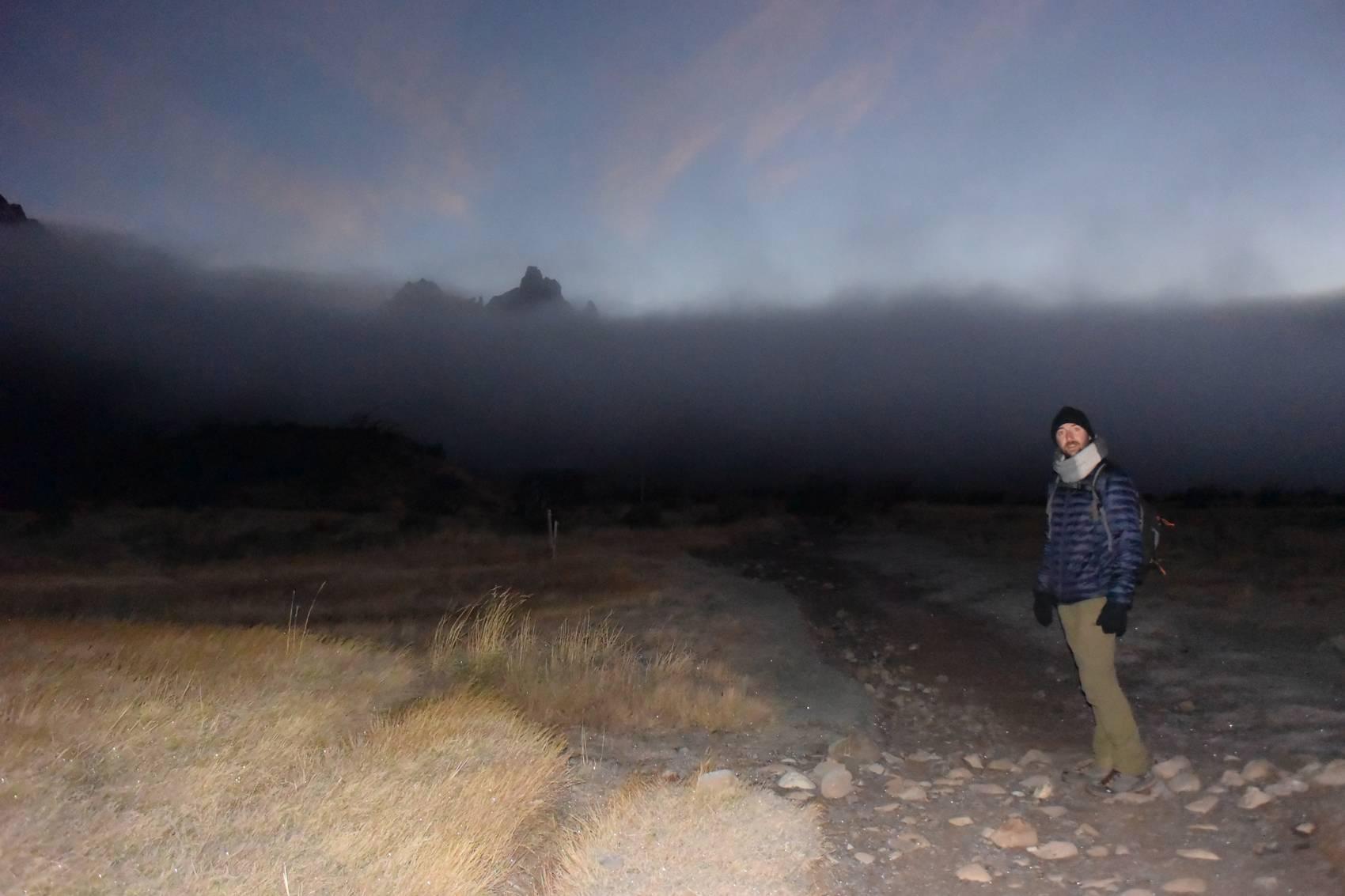 Torres del Paine 29