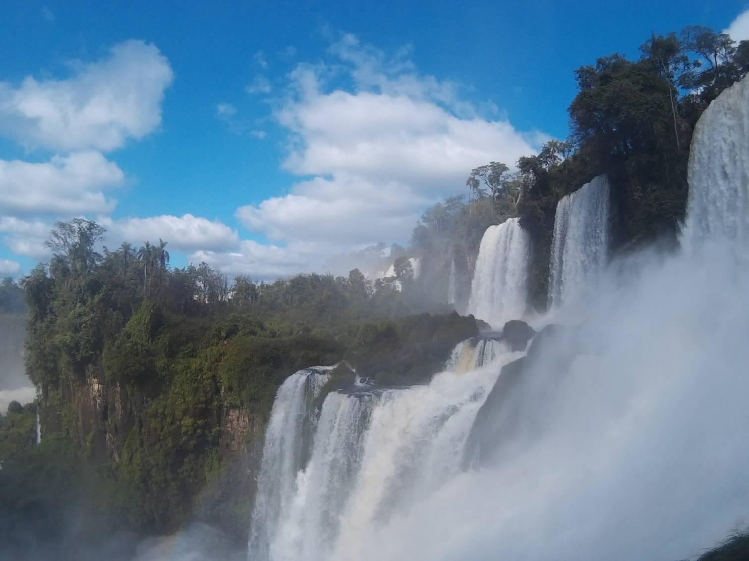 Iguazu Paseo Inferior 7